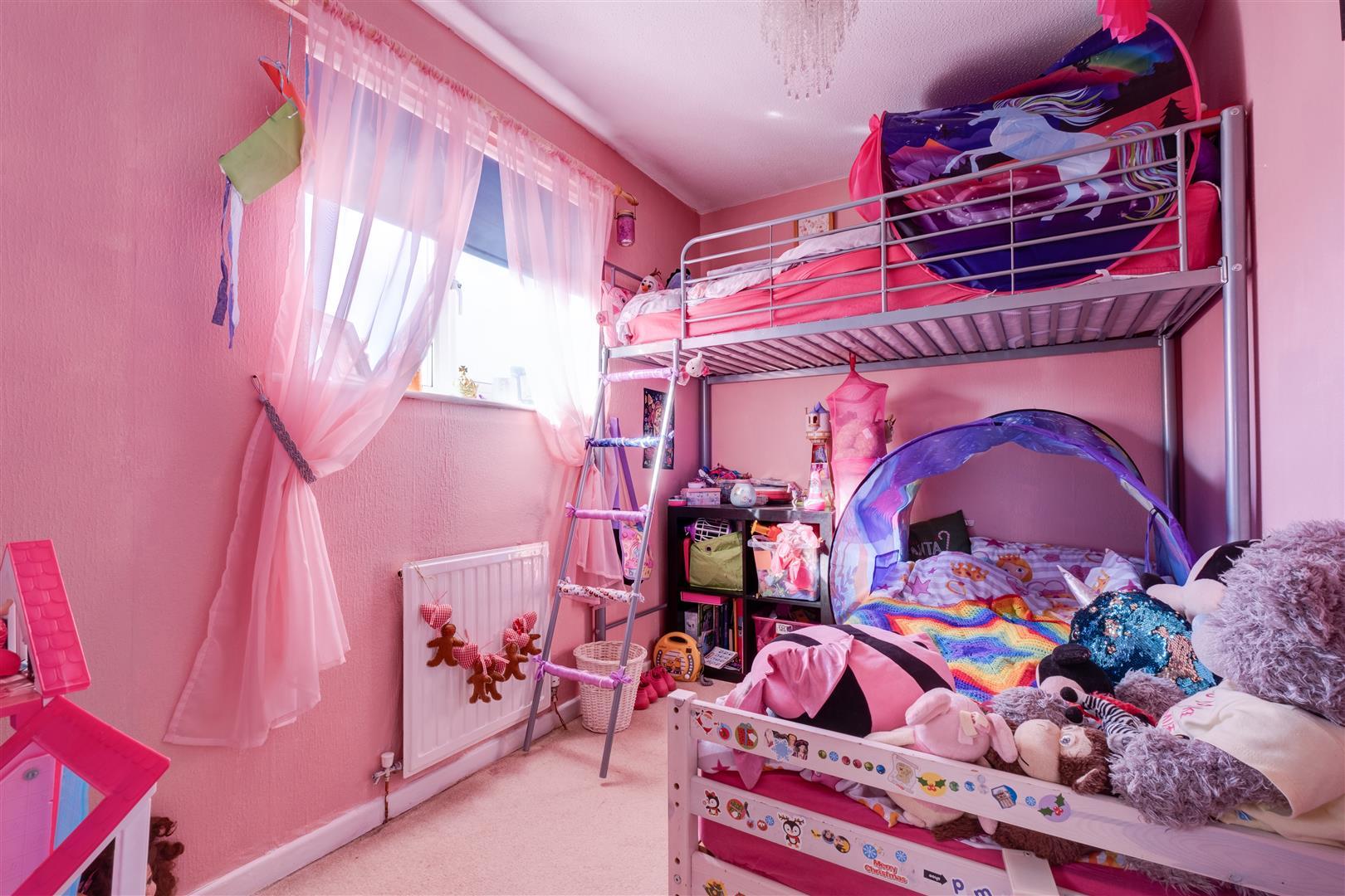 BedroomV3.jpg